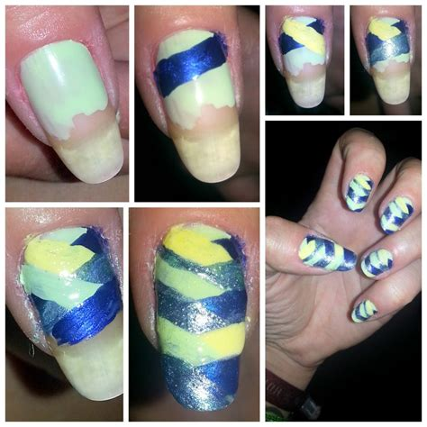 kiss nails tutorial 19 best diy projects images on pinterest sew beauty