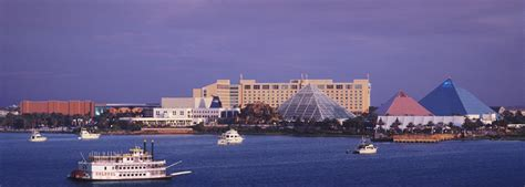 Moody Gardens Hotel by Moody Gardens Great Family Weekend Or Pre Cruise Stay