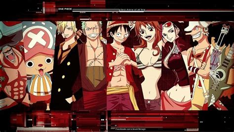 theme google chrome one piece new world download anime one piece wallpaper hd