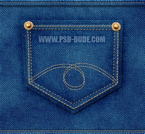pattern jeans photoshop create denim jeans texture in photoshop from scratch