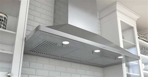 kitchen chimney the benefits of installing an extractor fan in your restaurant