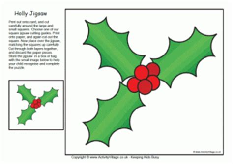 printable holly images holly printables