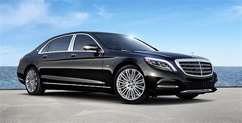 new limo service nyc cheap jet door limos