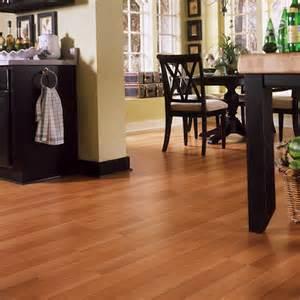 Laminate Floors Pros And Cons laminate flooring ideas house design