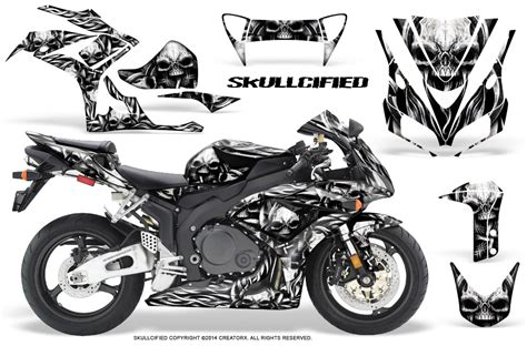 honda cbr 1000rr 2006 2007 graphics creatorx graphics mx