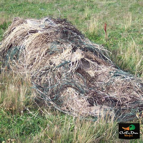 best hunting layout blinds avery greenhead gear killerweed goose layout blind kit all