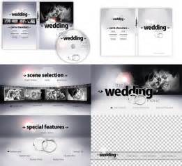 Encore Dvd Menu Templates by Adobe Encore Cs5 Menu Templates Menu Template
