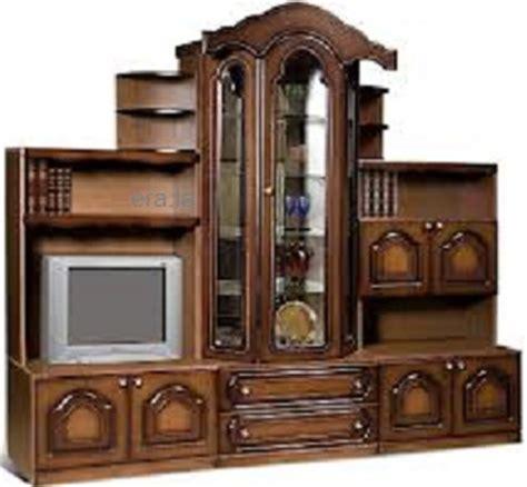 top 5 best furniture manufacturing companies brands in india