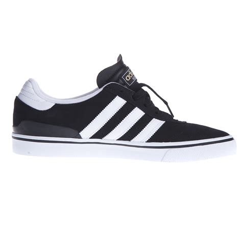 adidas originals shoes busenitz vulc bk buy fillow skate shop