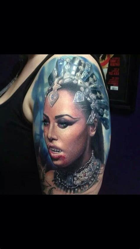 aaliyah tattoo aaliyah as akasha of the damned ideas