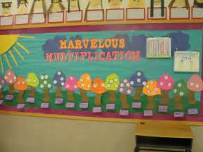 Awning Lettering Summer Camp Bulletin Board Ideas Bulletin Board Ideas