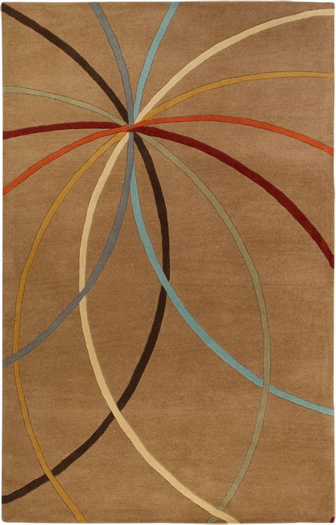 triangle pattern area rug triangle shaped rug triangle wallpaper abstract
