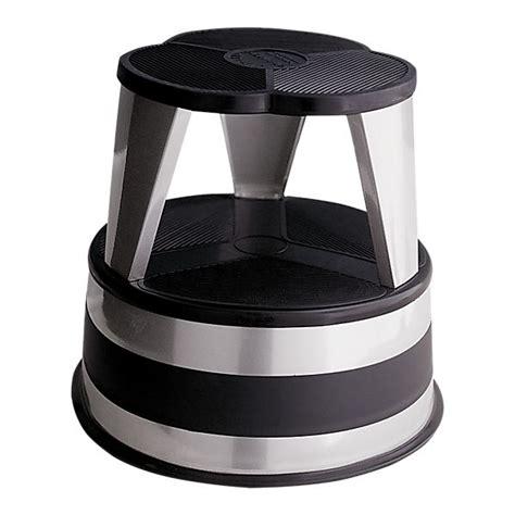 Best Step Stool best step stool plastic fold flat stool bathtoom