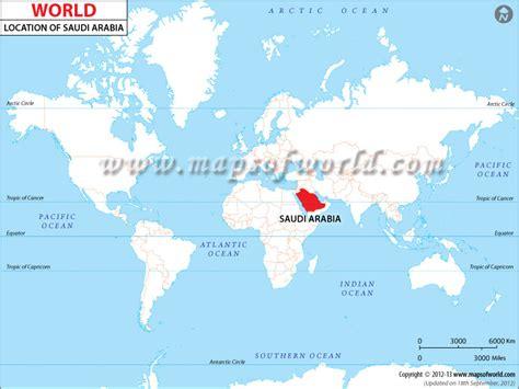 arabia world map medina world map check out medina world map cntravel