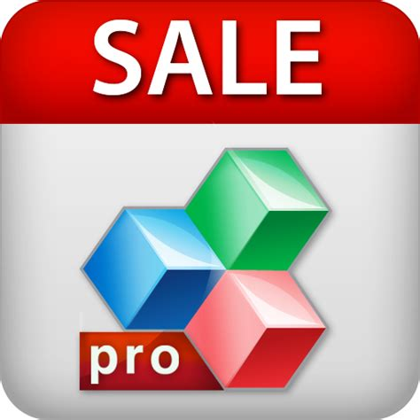 officesuite pro apk cracked apk officesuite pro 6 pdf hd apk free cracked android apps