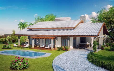 imagenes libres casa projetos de casas de co modernas decorando casas
