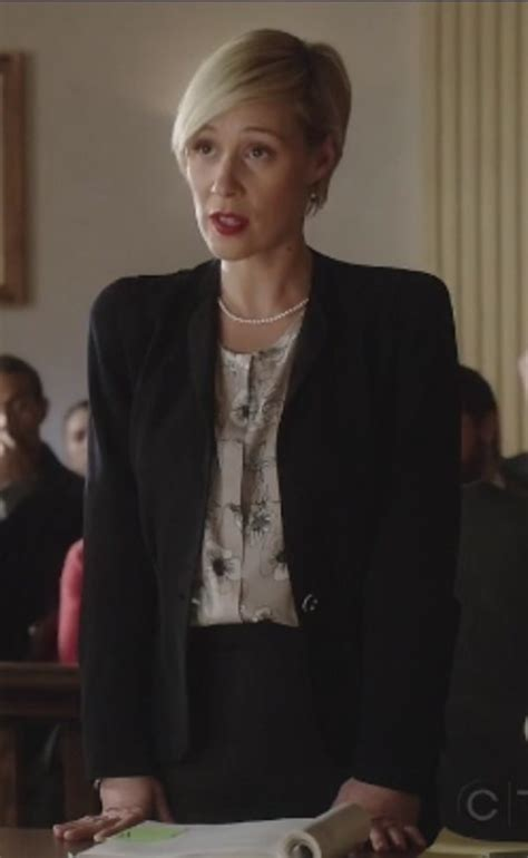 liza weil pics with short hair shirt bonnie winterbottom liza weil how to get away