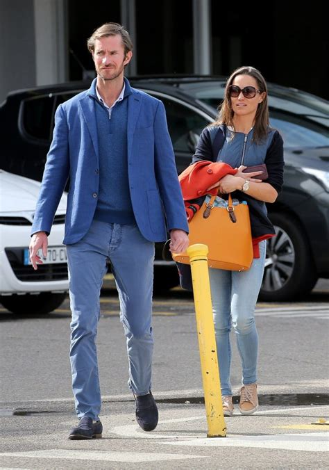 pippa middleton husband pippa middleton engaged to boyfriend james matthews mum