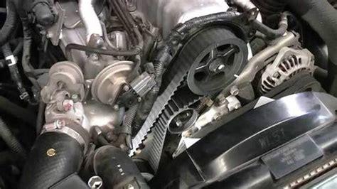 Ring Piston Ford Ranger Ford Everest Mazda Bt50 identifica el desgaste de las bandas de motor transporte mx