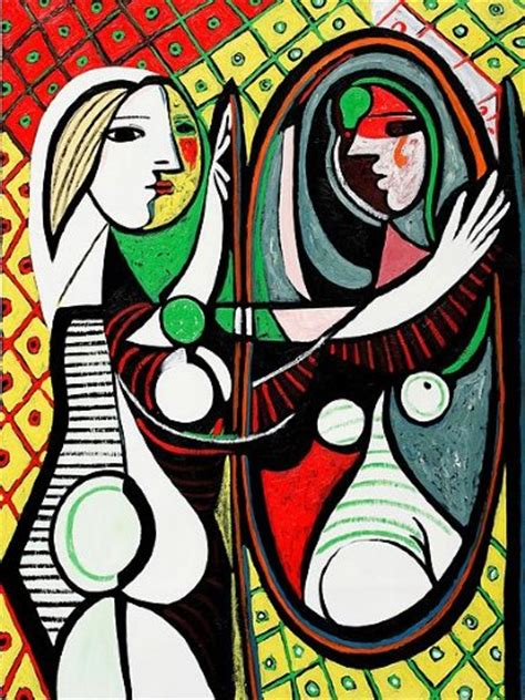 picasso paintings in mirror pablo picasso before a mirror for sale