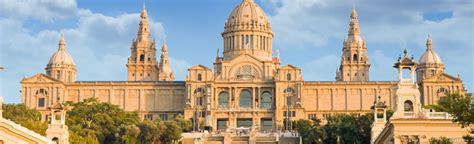 Barcelona Mba Colleges by Detail Cruise Mee Naar Itali 235 Malta Spanje En Frankrijk