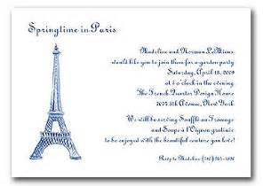 invitation for farewell sle springtime in corporate invitations by invitation consultants cb cbr tum f