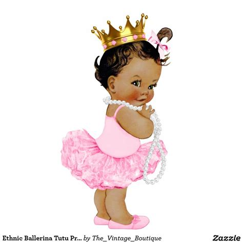 For The Princess In All Of Us by Baby Princess Clipart Jaxstorm Realverse Us