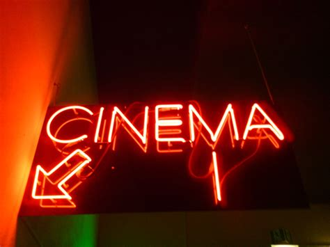 film it cinema cinema flickr photo sharing