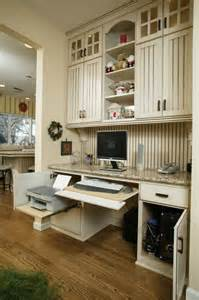 kitchen cabinets for office use cottage style kitchen traditional kitchen sacramento