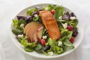 alimenti contengono cheratina 10 alimenti per una pelle luminosa