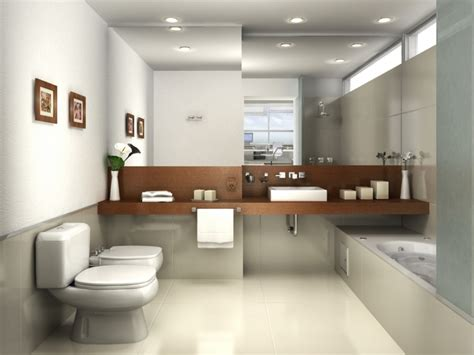 bathroom renovation blogs bathroom remodeling tips