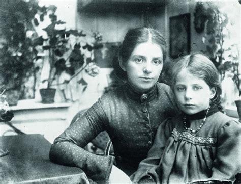 bilder f r garten 1903 paula modersohn becker 187 museen b 246 ttcherstra 223 e