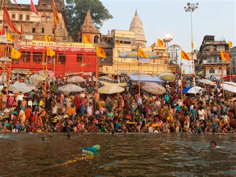 river of river of the ganges and india s future books a cruise along the holy ganges river varanasi india