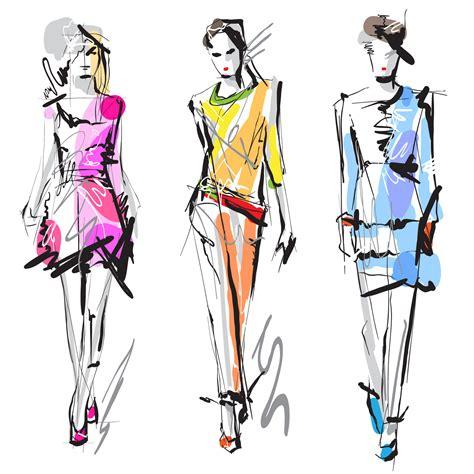 design online clothes for free experimente ser criativo desenhos de moda tem padr 195 o