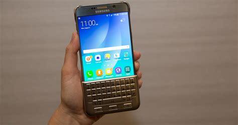 Harga Samsung Keypad samsung perkenalkan keypad fizikal galaxy note 5 dan