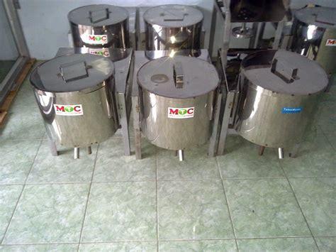Produk Ukm Abon Ayam Anisa mesin pembuat abon