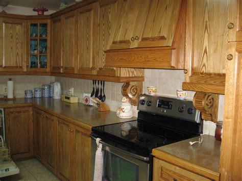Handmade Cabinets - january 2013 woodmaster tools testimonials