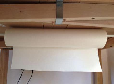 tringles à rideaux 740 ach 232 te des tringles mais ne les utilise pas pour ses