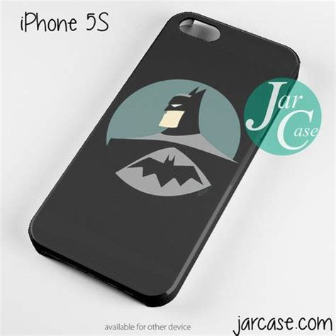 Batman Logo Iphone 4 4s 5 5s 5c 6 6s Plus Cover batman phone for iphone 4 4s 5 5c 5s 6 6 plus products and cases