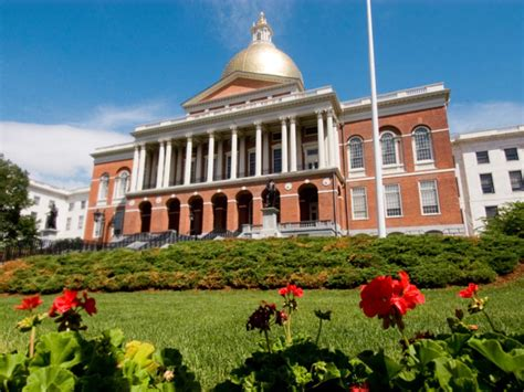 state house boston about massachusetts state house all information related to massachusetts state house