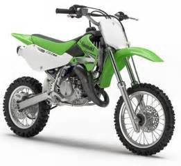 Cheap Honda Dirt Bikes Used Honda Dirt Bikes 125cc Search Engine At