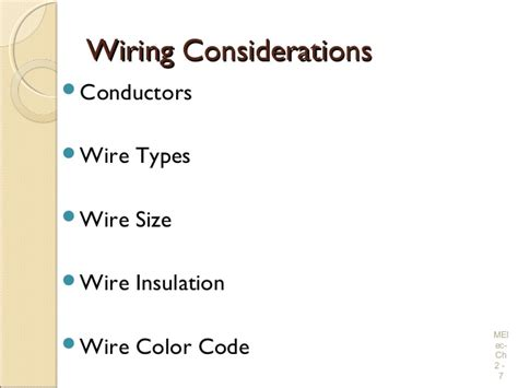 fantastic types of wiring installation pictures