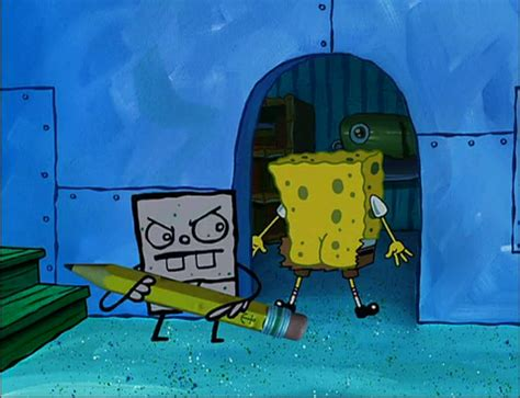 spongebob bett anyone else remember this spongebob poster spongebob