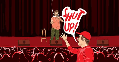 comedy pictures how s win is changing stand up comedy rolling