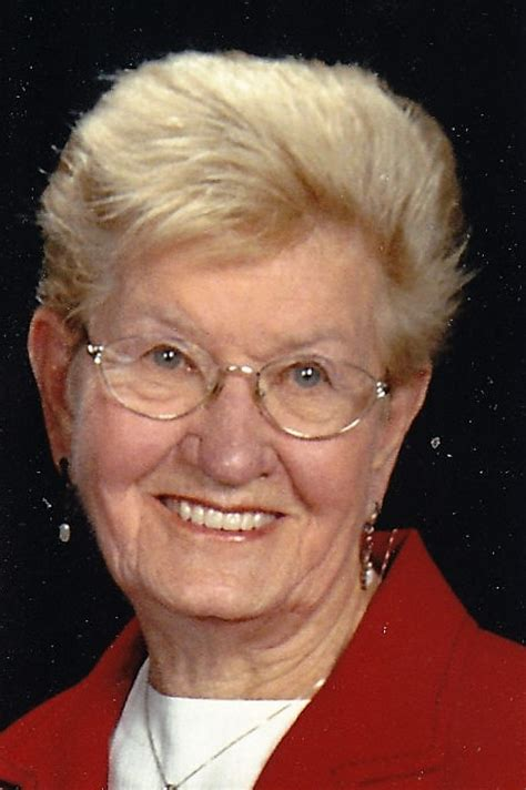 obituary for edna barbarick services stanley dickey