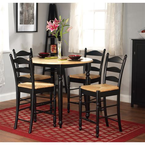 overstock dining room sets round dining room table sets coffee at overstock kitchen