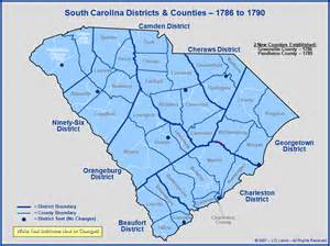 pin carolina counties httpwwwwpclipartcomgeographyus