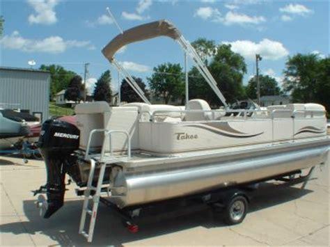 free boats ottawa aluminum boat sales ottawa free boat plans top