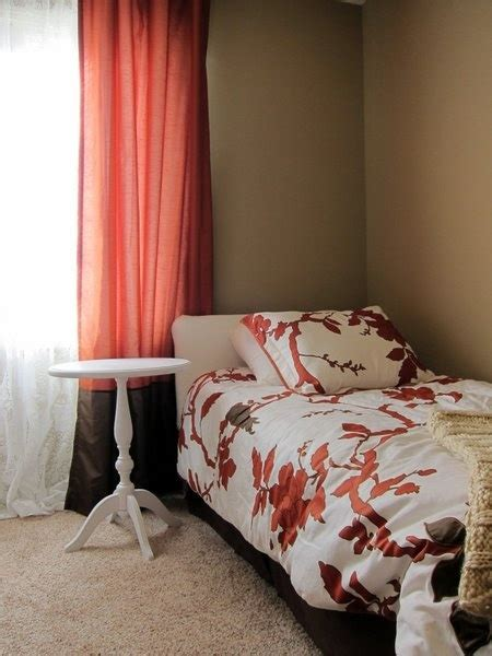 Easy Diy Guest Bed 1000 Images About Daybed On Day Bed Diy