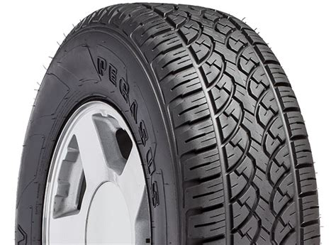 goform china best suv tire consumer reports declare counterfeit tires a risk chevy